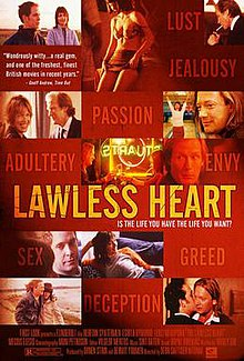 Lawless heart.jpg