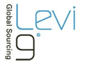 Levi9 Global Sourcing - Levi9 Global Sourcing