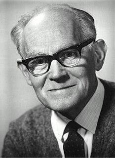 Lionel Penrose British psychiatrist, medical geneticist, mathematician, and chess theorist