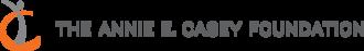 Annie E. Casey Foundation - Image: Logo Annie E. Casey Foundation