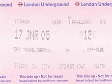 London Underground One-Day Travelcard.jpg