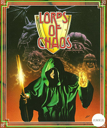 Lords of Chaos Coverart.png