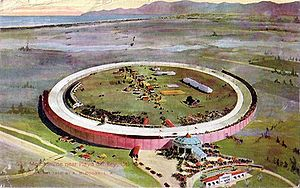 Los angeles motordrome postcard.jpg