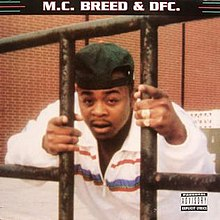 MC Breed DFC.jpg