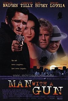 Man-with-a-gun-movie-poster-1995.jpg