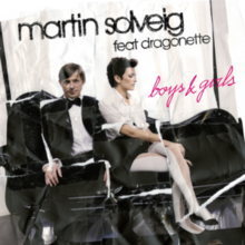 Martin Solveig featuring Dragonette - Boys & Girls.png