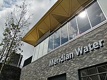 Meridian Water railway station.jpg