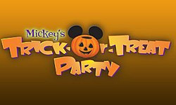 MickeysTrick-Or-TreatLogo.jpg