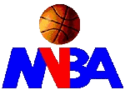 Mindanao Visayas Basketball Association Logo.png