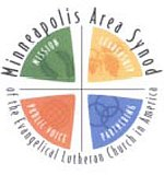 Minneapolis Area Synod logo.jpg