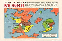 Mongo map from Flash Gordon.jpg