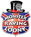 Monster Raving Loony Party.png