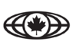 Motion Picture Association – Canada - Image: Motion Picture Association Canada logo