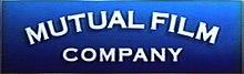 MutualFilmCompanyLogo.jpeg