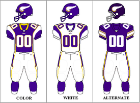2012 Minnesota Vikings season Wikipedia  free shipping