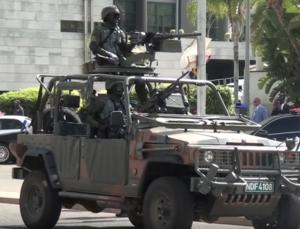 namibian defence force 2014 recruitment