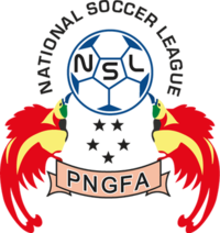 National Soccer League.png