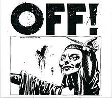 OFF - OFFjpg