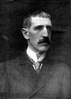Octavio Cordero Palacios (writer) - Image: Octavio Cordero Palaciosjpg