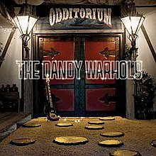 Odditorium or Warlords of Mars cover.jpg