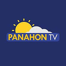 List of programs broadcast by DZRH/DZRH News Television