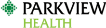 Parkview Health Logo.png