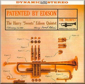 Patented by Edison - Image: Patented by Edison