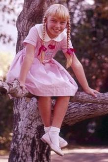 Rhoda Penmark - Wikipedia