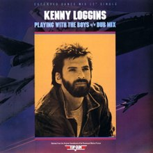 Playing with the Boys by Kenny Loggins.jpeg