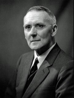 J. A. Ratcliffe British radio physicist