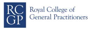 Royal College of General Practitioners - Image: RCGP Logo Small