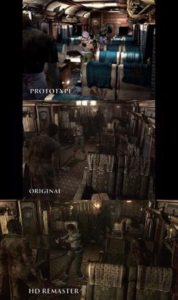 Resident Evil Zero Hour Book