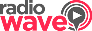 Radio Wave 96.5 - Image: Radio Wave logo 2016