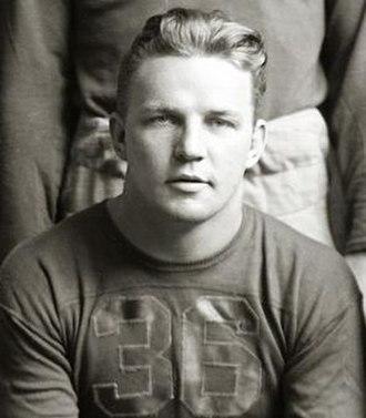 Ralph Heikkinen - Image: Ralph Heikkinen