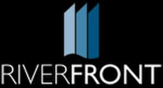 Riverfront Towers - Riverfrontcondosdetroitlogo.jpg