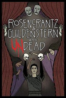 Rosencrantz and Guildenstern are Undead.jpg