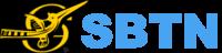 SBTN TV.png