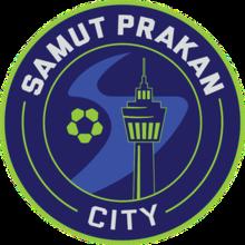 ผลการค้นหารูปภาพสำหรับ SAMUT PRAKAN CITY