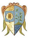 Coat of arms of San Felice del Benaco