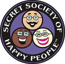 Secret Society of Happy People logo.jpg