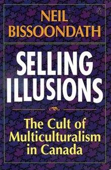 Selling Illusions - Wikipedia