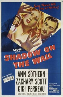Shadow on the wall poster.jpg