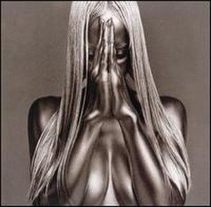 Skin Deep (Solé album) - Image: Skin Deep
