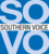 Southern Voice logo.png