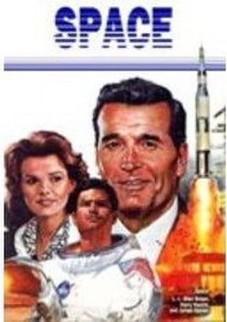 Space (miniseries) - Image: Space (miniseries)