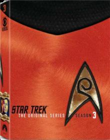 Star Trek The Original Series season 3.png