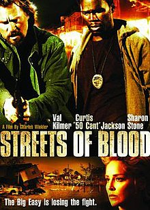 Streets of blood poster.jpg