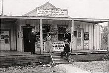 Subritzkys General Store.jpg