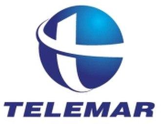 Oi (telecommunications) - Telemar logo, 1999–2007