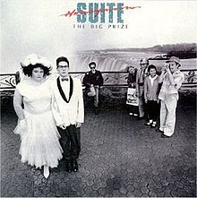 The Big Prize (Honeymoon Suite album - cover art).jpg